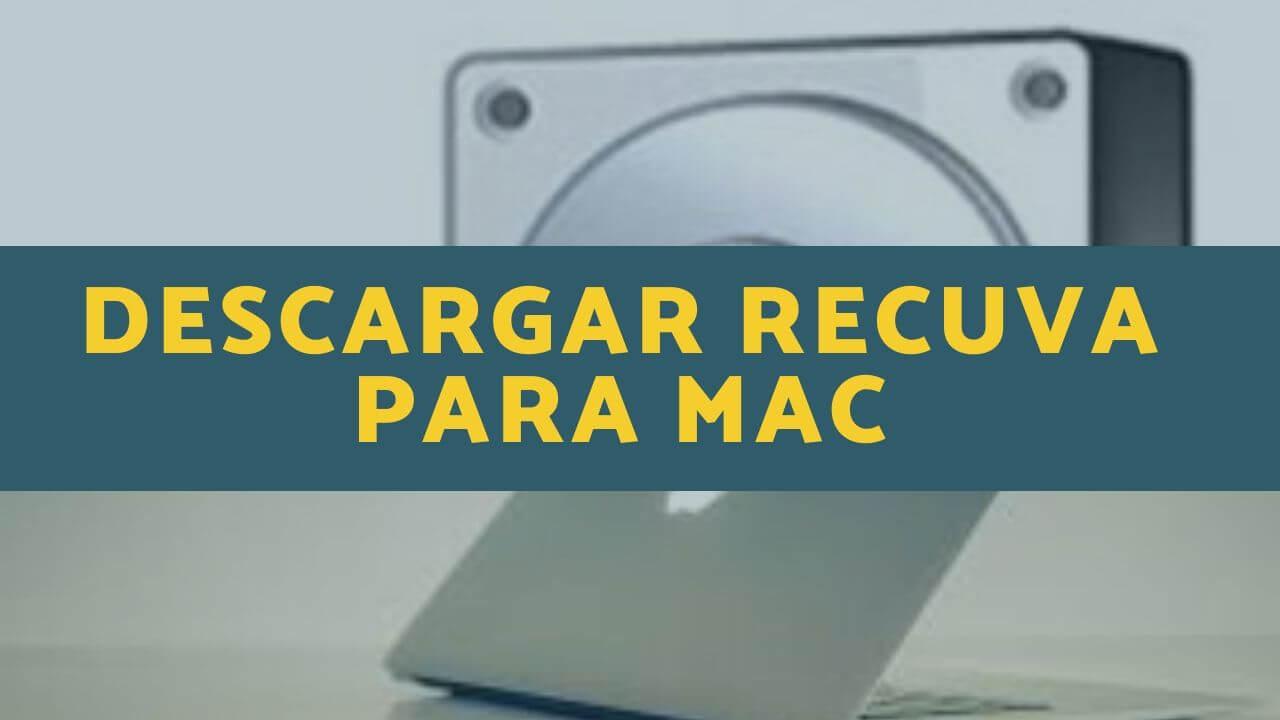 Descargar recuva para mac (1)